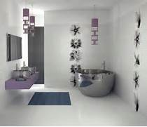 Design Your Own Bathroom by Design Your Own Bathroom Online Free Creative Home Designer