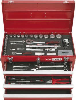 ks tools werkzeugkoffer ks tools werkzeugkoffer 100 teilig 911 0100 ab 298 51