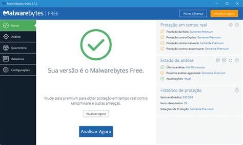 ferramenta de remoção de virus kaspersky 2011 baixar
