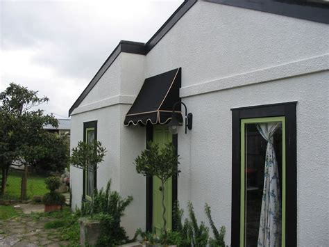 fixed awnings canvas concepts
