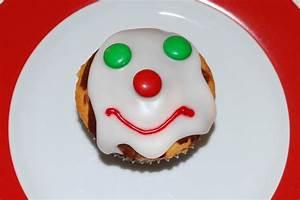 Muffins Kindergeburtstag Kinderspiele Welt de