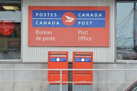 bureau de poste quetigny suspension du déploiement des boites postales