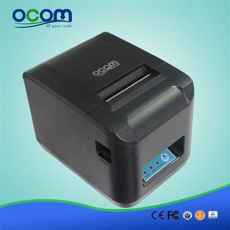 android printer 80mm wifi android thermal printer