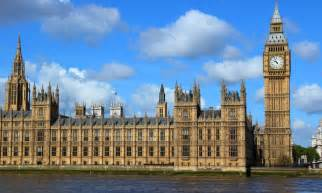 house planner houses of parliament big ben trip planner secret earth
