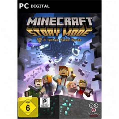 Download Minecraft Kostenlose Vollversion PC Mac - Minecraft kostenlos spielen mit download