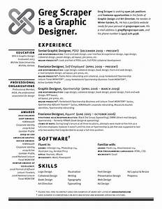 letters self employed resume examples self employed resume With resume samples for self employed individuals