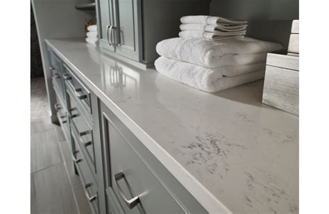 Carrara Marmi   Granite Countertops Seattle