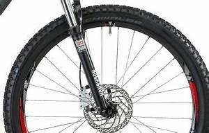 Fahrrad Reifen Kaufen : schwalbe fahrradreifen g nstig kaufen ~ Kayakingforconservation.com Haus und Dekorationen