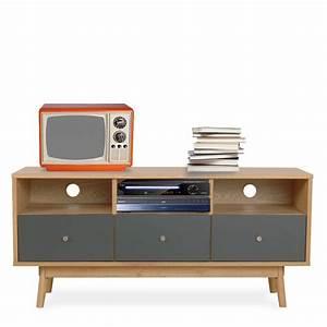 meubles design nordique With meuble nordique