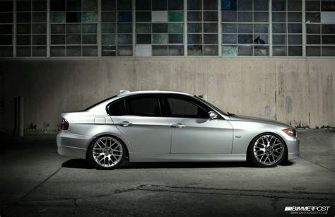 tigermacks  bmw   bimmerpost garage