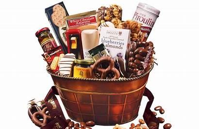 Customer Loyalty Gift Basket Gifts Baskets