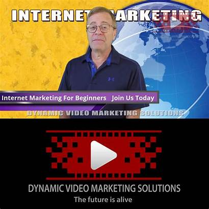 Marketing Spokesperson Internet Todd Beginners Plr Money