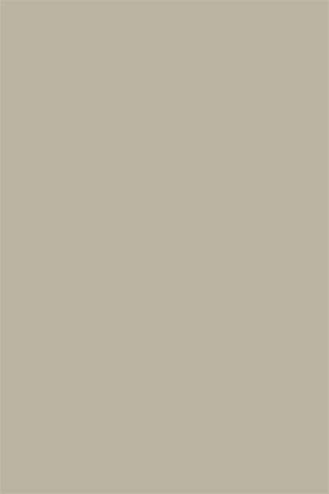 colours gray farrow