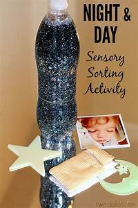 86 best images about day & night on Pinterest   ESL ...