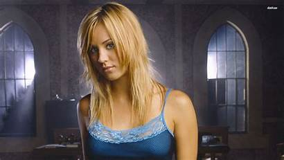 Kaley Cuoco Wallpapers Celebrity Nu Using Actress