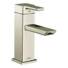Moen 90 Degree Faucet S6700 by 1000 Images About Bath Suite 9 Moen 90 Degree On