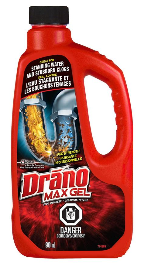 bathroom sink clogged drano not working best drano for bathtub 28 images using drano in