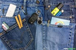 Was Kann Man Aus Einer Alten Jeans Machen : alte und kaputte jeans 14 einfache und sinnvolle upcycling ideen f r ~ Frokenaadalensverden.com Haus und Dekorationen