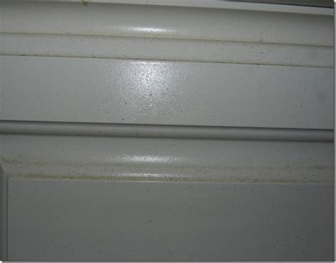 clean grease off cabinets cleaning grease off cabinets how to pinterest