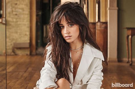 Camila Cabello Upcoming Album Captured