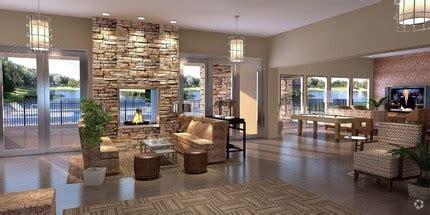 vue luxury apartments rentals wichita ks