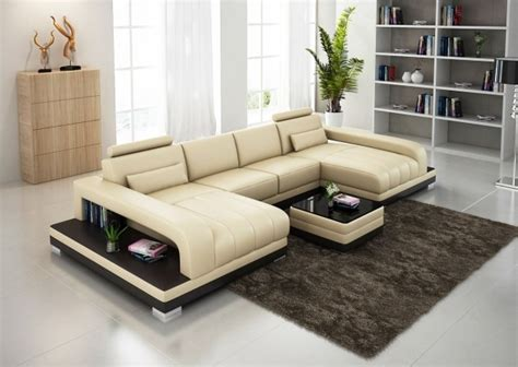 double chaise sectional sofa double chaise sectional sofa chaise design