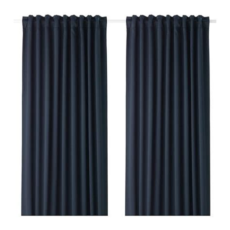 best 20 block out curtains ideas on sun