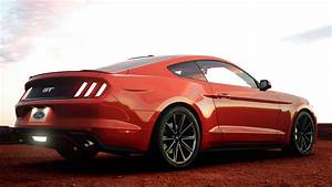 Gran Turismo Sport Ford Mustang, HD Games, 4k Wallpapers, Images, Backgrounds, Photos and Pictures