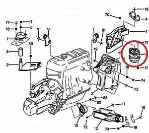 peugeot 106 phase 2 gti vibra technics rh engine mount With peugeot maf wiring