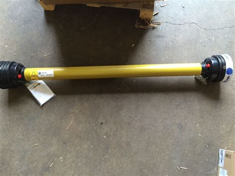 pto safety guard  fit large series italian german
