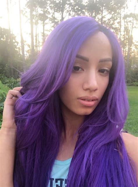 Wwe Diva Sasha Banks Sex Tape Leaked From Snapchat