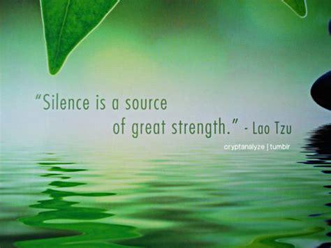 quotes  quiet strength quotesgram