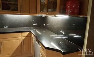 Granit Arbeitsplatten Preise : duisburg granit arbeitsplatten star galaxy ~ Michelbontemps.com Haus und Dekorationen