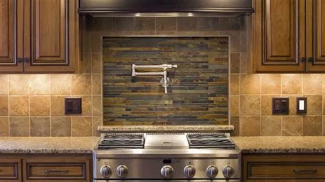 lowes backsplash for kitchen musselbound adhesive tile mat available at lowes my 7202