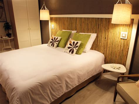 chambre d hotes cleder maison d 39 hôtes aux 5 sens chambres d 39 hôtes à proximité