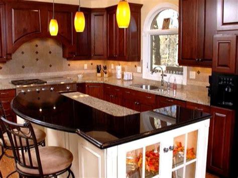 Kitchen Island Ideas, Diy & Designs  Diy