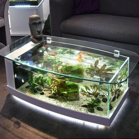 aquarium aix en provence odyssee aquarium odyssee v 233 g 233 tale table aquarium cintr 233 e