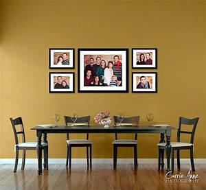 Wall decoration ideas for your home