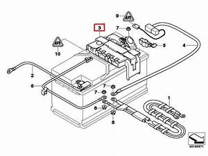 Tag For Bmw 1 Series Fuse Diagram   Show Moreover Audi A3 Fuse Box Diagram Additionally Diagram