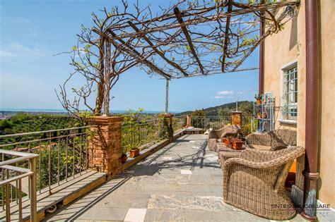 terrazza vista mare vendita immobili rustici e casali casale ristrutturato