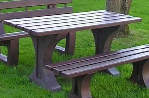 Tisch Ausziehbar 3 Meter : kunststoff tisch lodur 1 50 meter resorti ~ Bigdaddyawards.com Haus und Dekorationen