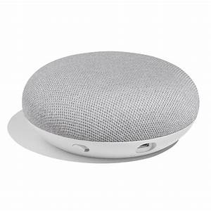Google Home Mini Farbe : google home mini dock enceinte bluetooth google sur ~ Lizthompson.info Haus und Dekorationen