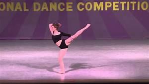 Extinguish - Turning Pointe Academy of Dance - YouTube