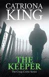 sixth estate craig crime series   catriona king
