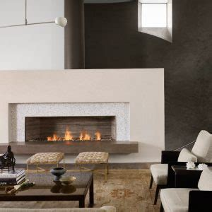 portland fireplace and chimney gas fireplaces and inserts portland fireplace and chimney