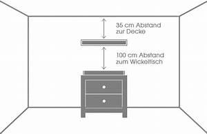 Abstand Wärmelampe Wickeltisch : abstand wickeltisch heizstrahler wickelkommode ~ Watch28wear.com Haus und Dekorationen