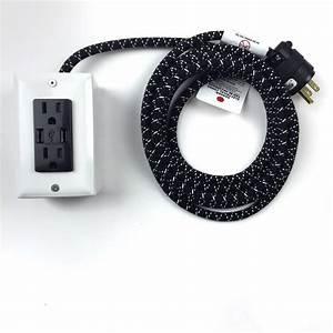 12 U0026 39  Exto Dual-usb  Dual-outlet  Dc
