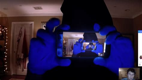 unfriended dark web trailer   internet age nightmare