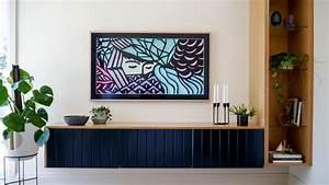 living room modern tv unit design for living room wooden With living room tv cabinet designs