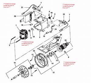 Vacuum Parts  Kirby Vacuum Parts